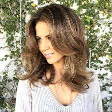 ways to style chin length thin hair home improvement hairstyles for medium length thin hair