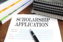 scholarships silicon valley mayflower society