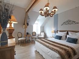 chambre d hote bagnoles de l orne chambre d hôtes la grange bagnolaise bagnoles de l orne normandie en
