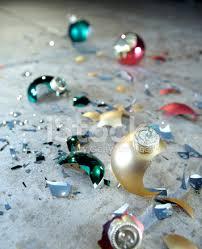 broken ornaments stock photos freeimages
