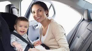 securite routiere siege auto le siège d auto pour enfant sécurité sécurité routière