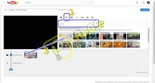 upload video di youtube menghasilkan uang cara mendapatkan uang dari youtube tanpa upload video pyruos id