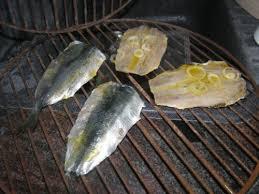 cuisiner des filets de sardines fraiches triplette de filets de sardines fraîches la recette du dredi