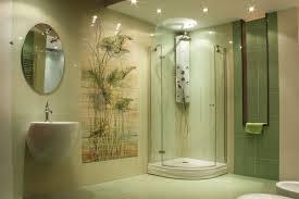 led einbaustrahler badezimmer led einbauleuchte bad kühlen led einbaustrahler badezimmer am