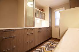 laundry room bathroom ideas home decoration laundry room remodel larson interior design