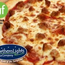 northern lights pizza company urbandale ia 50322 northern lights pizza 16 photos 38 reviews pizza 6750