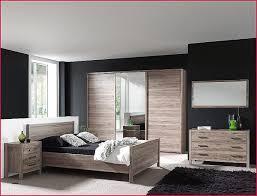 meubles lambermont chambre meuble beautiful meuble lambermont meuble lambermont unique