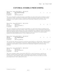 Resume For Detention Officer Processor Resume Resume Cv Cover Letter