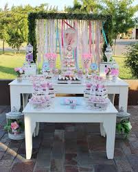 462 best shabby chic party ideas images on pinterest birthday