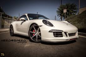 porsche carrera wheels 991 savini wheels