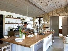 deco cuisine rustique deco cuisine rustique deco cuisine rustique idees decoration