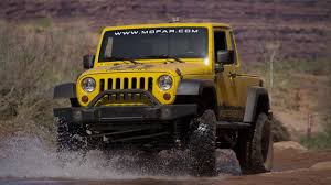 wood panel jeep wrangler jeep wrangler jk 8 independence package launched video