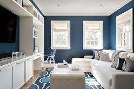 livingroom packages uncategorized extraordinary living room shelving unit living