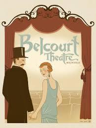 anderson design group u2013 spirit of nashville u2013 belcourt theatre