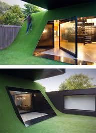 Modern Hill House Designs Homedesigninterioroutdoor Blogspot Com 2014 04 Hou