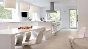 fabricant de cuisine allemande fabricant meuble cuisine allemand affordable meuble
