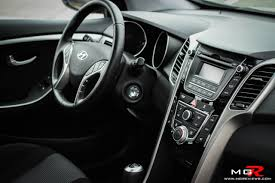 reviews on hyundai elantra 2014 hyundai elantra gt interior 1 m g reviews