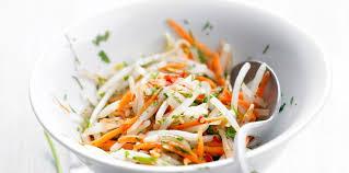 soja cuisine recettes salade de soja asiatique facile et pas cher recette sur cuisine
