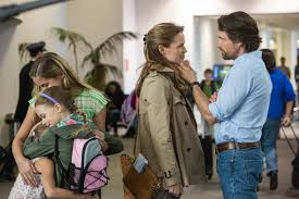 Miracle In Heaven Miracles From Heaven A By Sony At Cinemas 10 June