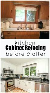 kitchen cabinet refacing ideas pictures kitchen cabinet refacing ideas best cabinet refacing ideas is