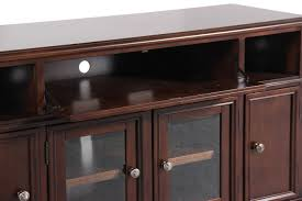 ashley lavidor large tv stand mathis brothers furniture