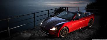maserati red red wallpaper maserati u2013 best wallpaper download