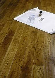 Real Wood Laminate Flooring Uk Solid Wood Flooring Oak Bamboo Walnut Free Samples