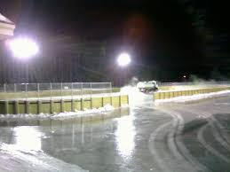 outdoor rinks acc