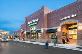 harris teeter hours opening closing in 2017 united states maps
