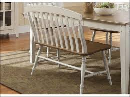 Target Kitchen Chairs by Kitchen Target Kitchen Chairs Dining Bench With Back Dining