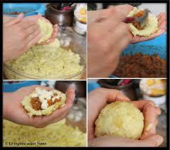 cuisine sicilienne arancini arancini avec une sicilienne le régime selon nono