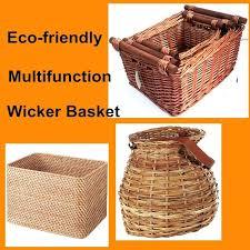 cheap fruit baskets fresh fruit baskets fruit basket canada fruit bouquet canada
