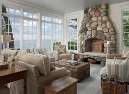 coastal themed living room living room decorating ideas photo of theme