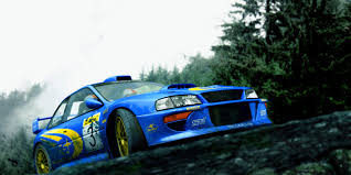 subaru rally drift subaru explore subaru on deviantart
