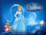 Cinderella - HitzDisneyAnimation