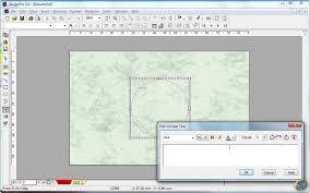 zweckform design pro avery zweckform design print chip