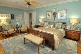 tropical bedroom decorating ideas bedroom decorating and designs by decker ross interiors