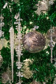 christmas tree orange county christmas lights decoration