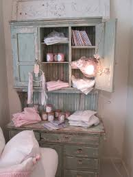 Shabby Chic Vintage Furniture by 226 Best Inspiration Shabby Chic Images On Pinterest Shabby