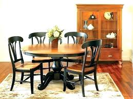 used dining room tables used dining table sets fancy dining table set oval dining room table