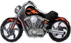 Motorcycle Rider Halloween Costume Ghost Rider Halloween Costumes Creative Costume Ideas