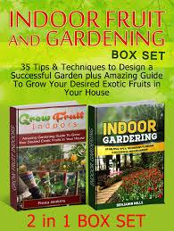 cheap grow garden indoors find grow garden indoors deals on line
