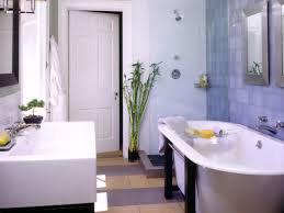 Home Improvement Design Expo Inver Grove 2016 by 28 Full Bathroom Ideas Small Full Bathroom Ideas Home