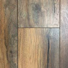 floor and decor plano decor best american spirit port chester oak laminate 12mm for