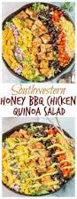 best 25 quinoa salad ideas on pinterest quinoa salad recipes