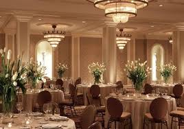 exquisite weddings at the roosevelt new orleans