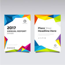 portfolio management reporting templates cool annual report black cover vectors photos and psd files free