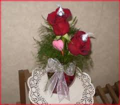 Flowers In Hanover Pa - valentine u0027s day flowers delivery hanover pa country manor florist