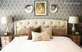exellent master bedroom redo throughout decorating ideas inspiration master bedroom redo