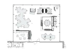 Office Floor Plan Template Office Design Contemporary Office Coca Cola Executive Office By